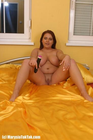 Marysia Taktak big boobs (13)