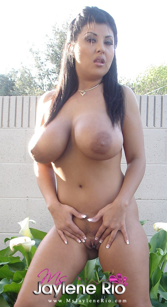 Flat asian mature nude