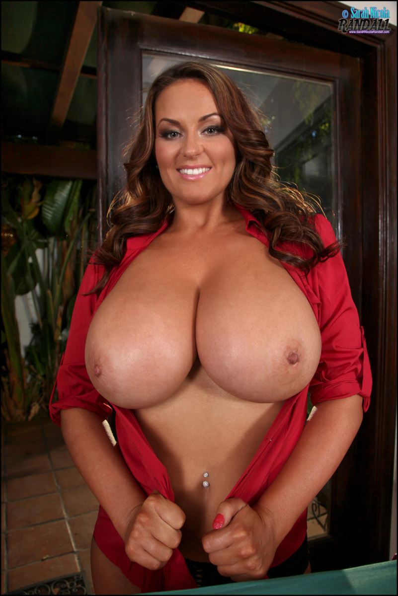 Sarah nicola randall porn