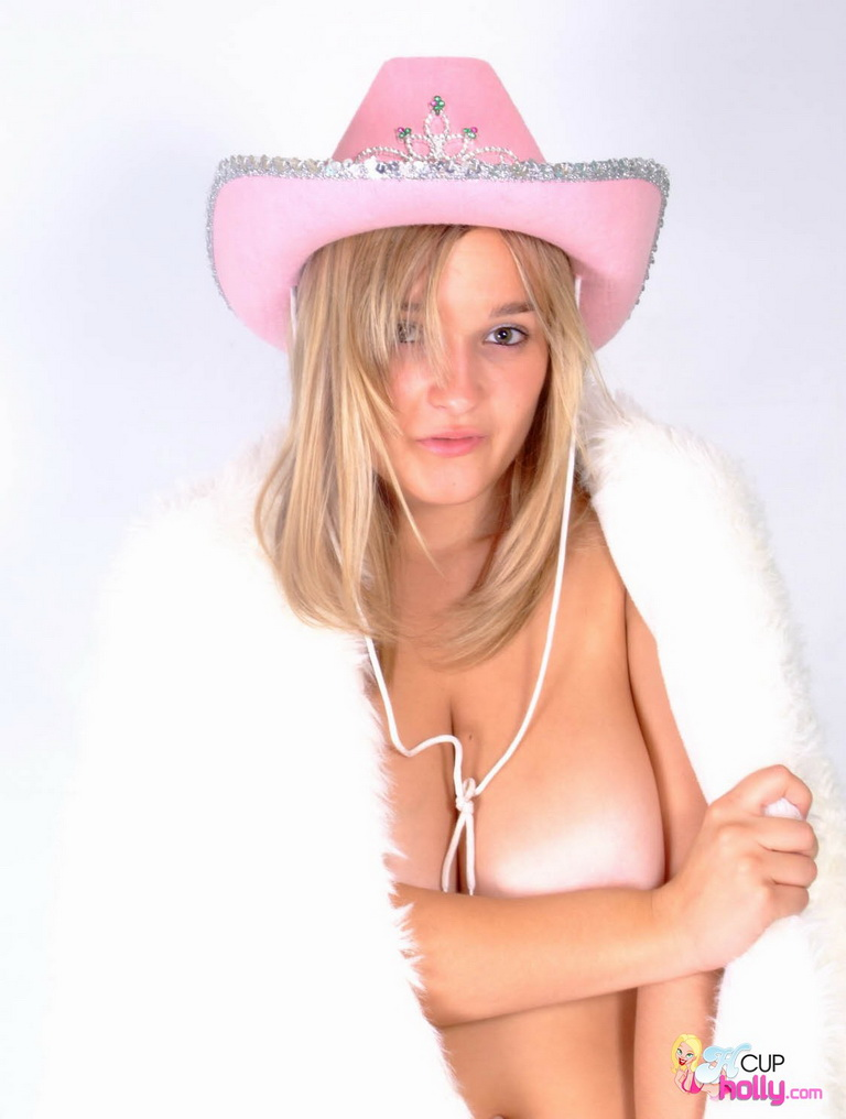 h cup holly - cowgirl (8)