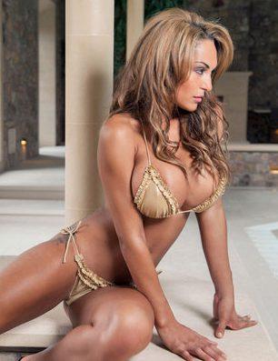 PHOTO | 06 1 e1506026626956 - MY GAWDDDDDD!!! Fernanda Ferrari is one Babe You want to Ride
