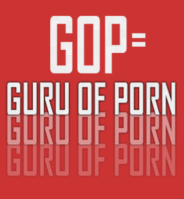 PHOTO | guruofporn - FREE PORN FOR ALL! CHECKOUT THE GURU OF PORN!