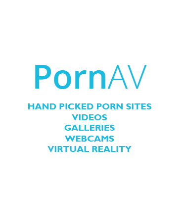 PHOTO | pornav - HOLY SHIT LIST OF FREE PORN SITES! PORNAV DELIVERS ONLY THE BEST!