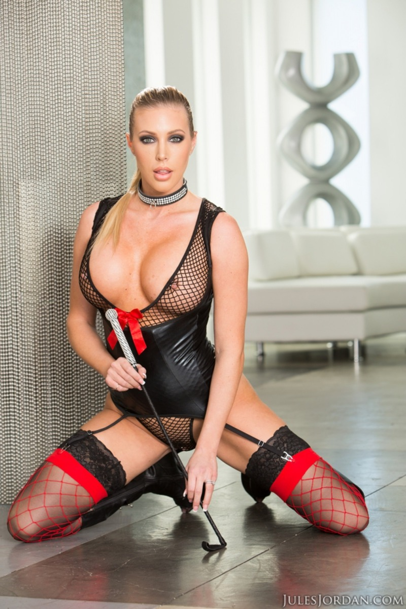PHOTO   02 2 - SO FUCKING GORGEOUS! Samantha Saint is the REAL Cure for Erectile Dysfunction