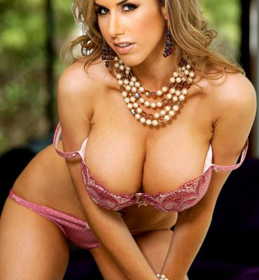 PHOTO | 03 4 370x400 - ITS MILF TIME! Keylee Parker's Rack is So Magnificent it's just Impossible to Ignore!
