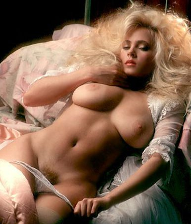 PHOTO | 6c254227 e1511332142563 - VINTAGE PLAYBOY STUNNER! Gwen Hajek's Stunning Body is a Pure Work of Art