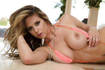 PHOTO | 07 49 366x244 - Rachell Roxxx Bikini