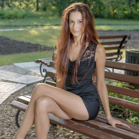 PHOTO | 00 74 480x480 - Sexy Redhead Sugary - The Parkway
