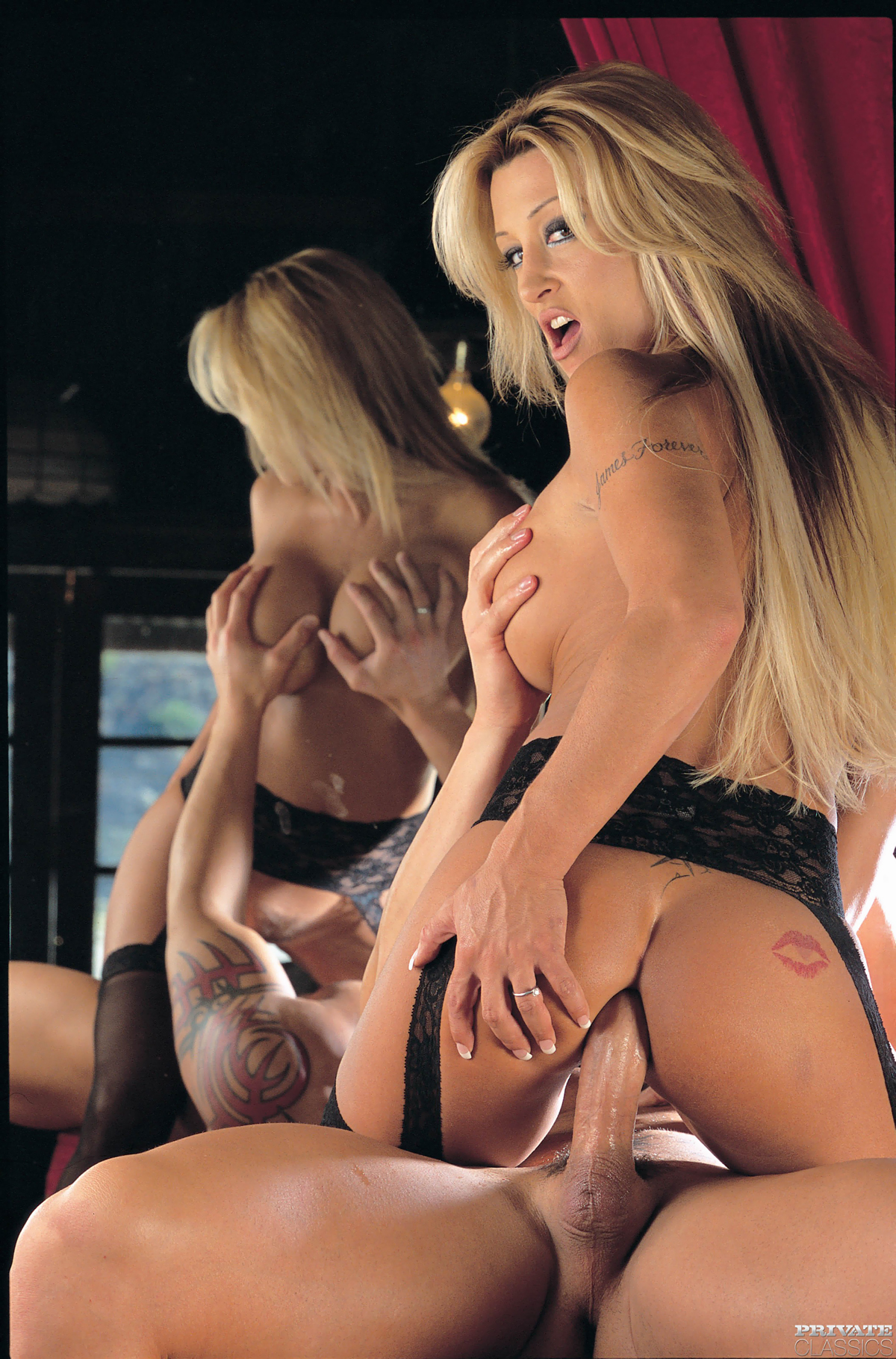 Jill kelly anal xxx photos hq
