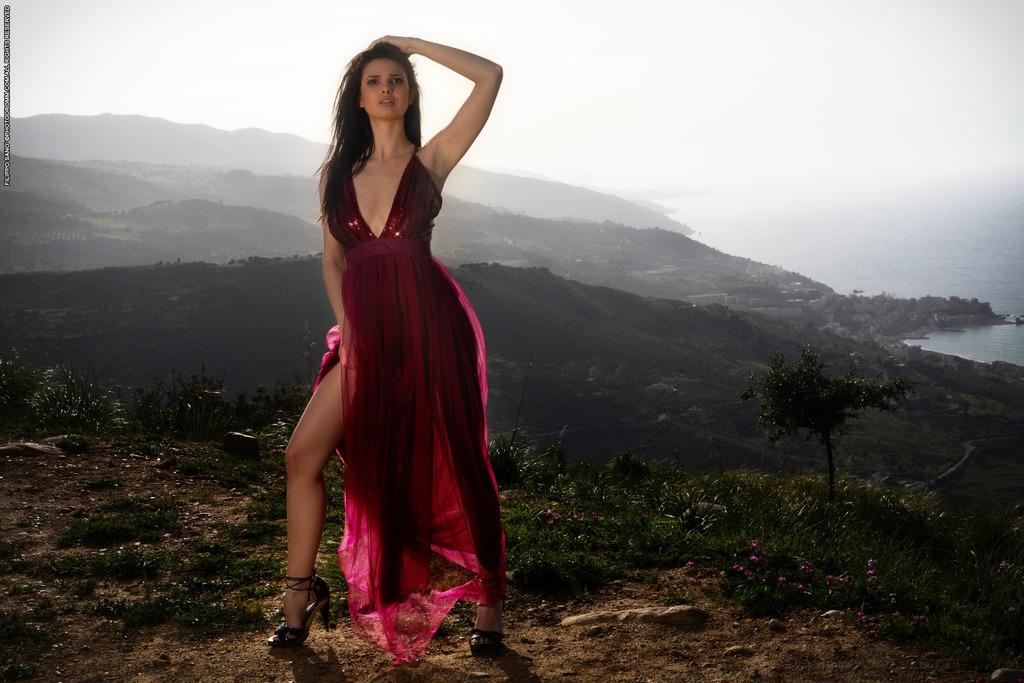 PHOTO | Clio 00 - Clio In Panorama Passion