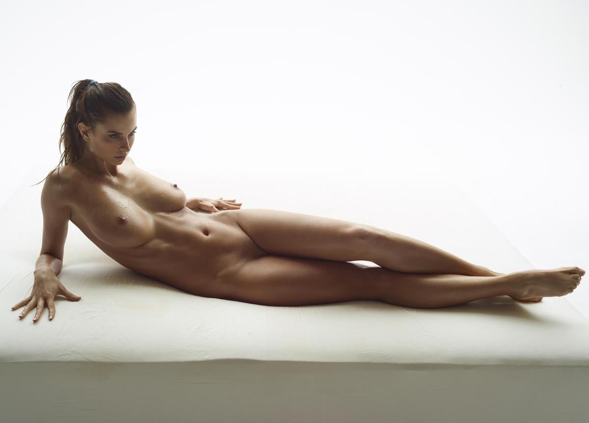 Mature christian women nude