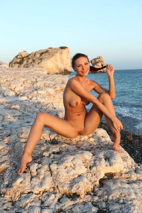 PHOTO   00 452 480x720 - Galina A Stone
