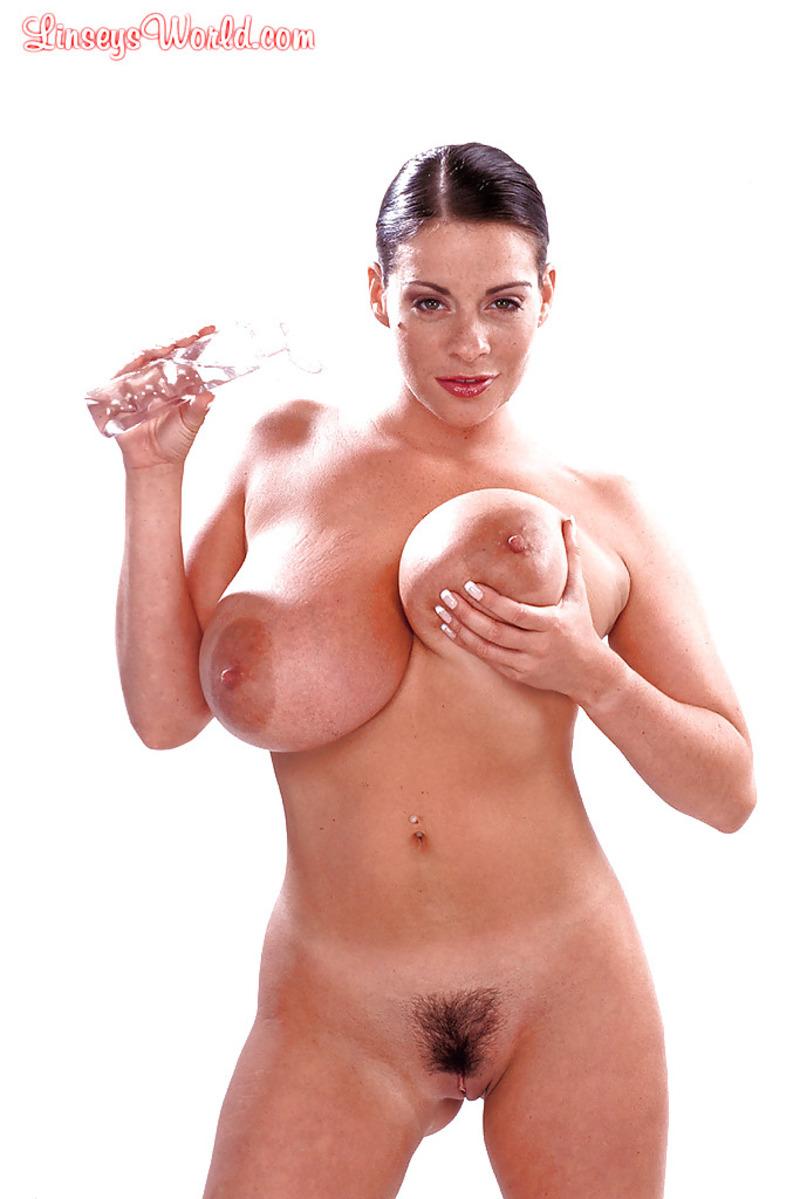 PHOTO | 00 58 - Linsey Dawn McKenzie Nude