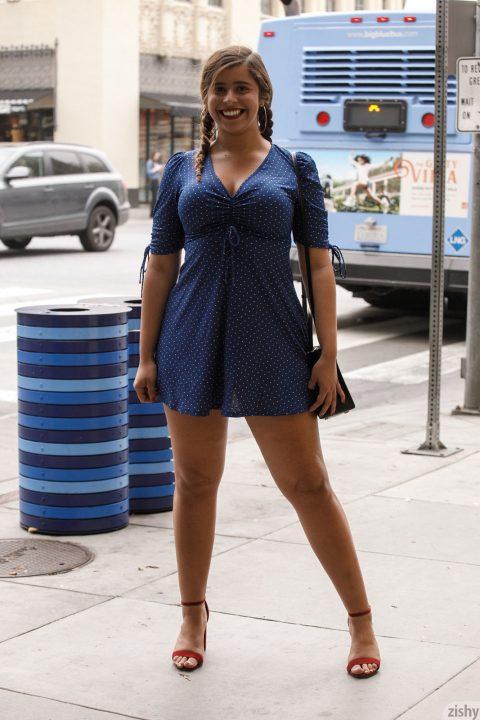 PHOTO | 1 11 480x720 - Sabrina Reyes Cute Thick Exhibitionist Zishy