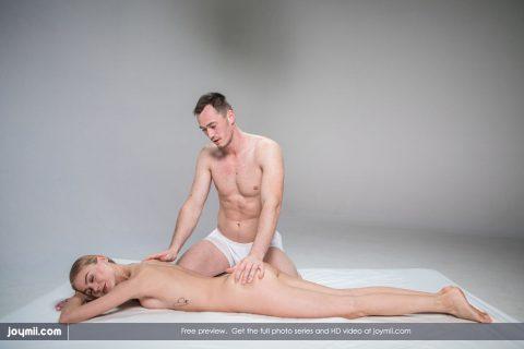 PHOTO | Jane F 00 480x320 - Jane F In Orgasmic Massage
