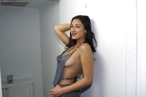 PHOTO | 00 269 480x320 - Alaura Eden Shows Her Beauty Butt
