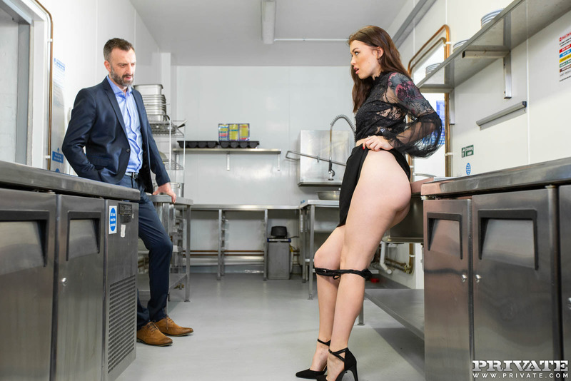 PHOTO | Anal Sex Education Gone Wild 00 - Anal Sex Education Gone Wild