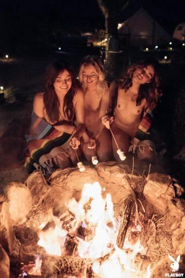 PHOTO   14 130 366x549 - Playboy Girlfriends