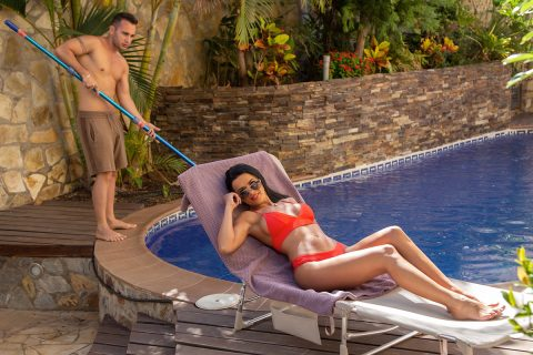 PHOTO | 00 78 480x320 - Shalina Devine Fucks the Pool Guy