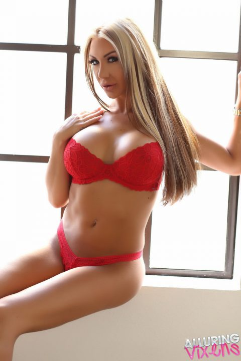 PHOTO | Kimmy 00 480x720 - Kimmy From Alluring Vixens
