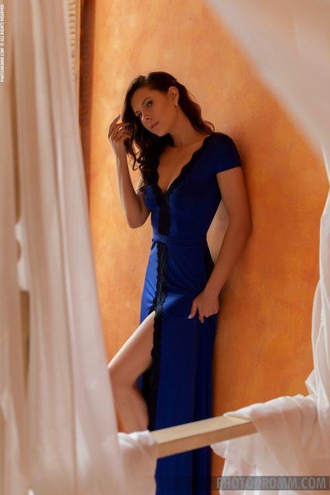 PHOTO | 00 12 480x721 - Suzanna Marrakech Sounds
