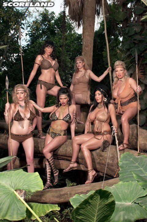 PHOTO | 00 22 480x723 - Scoreland Amazons