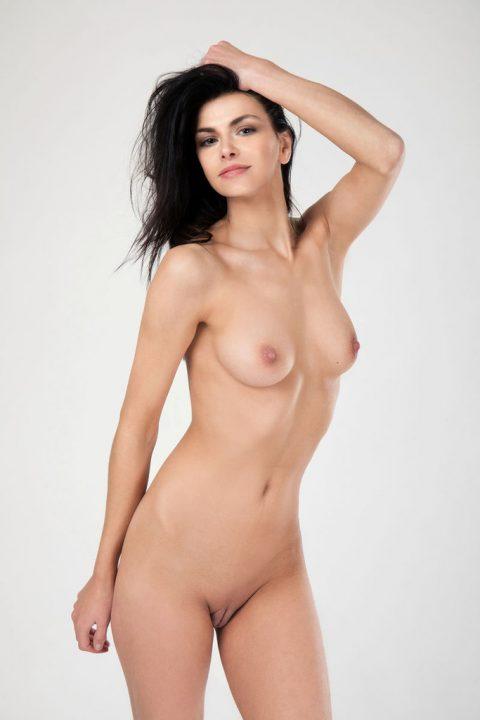PHOTO | 00 81 480x720 - Sexy Babe Stefany
