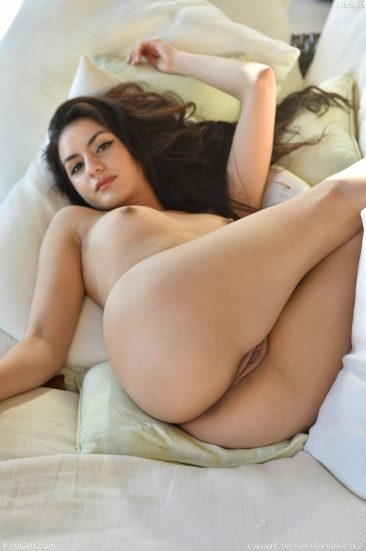 PHOTO | 01 54 366x551 - Sexy Natalie Penetration in Both