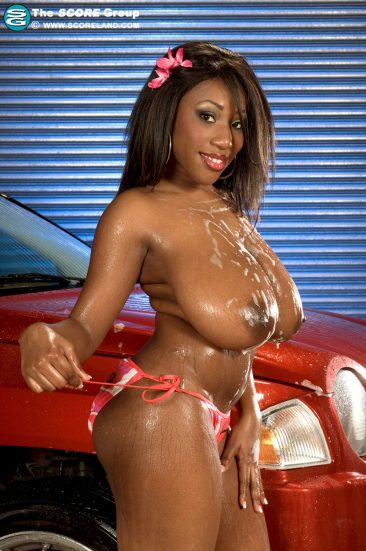 PHOTO | 05 61 366x551 - Janet Bikini Car Wash