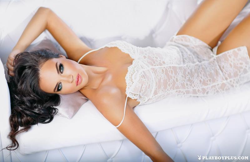 PHOTO | Inessa Tushkanova 00 - Inessa Tushkanova