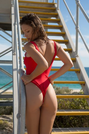 PHOTO | 03 24 366x549 - Lifeguard On Duty