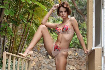 PHOTO   Ariela 04 366x244 - Ariela In Extra Hot
