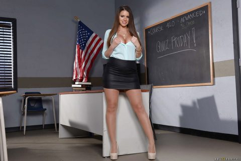 PHOTO | 00 131 480x320 - Brooklyn Chase