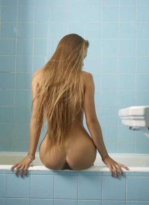 PHOTO   00 56 480x660 - Ukrainian Babe Milena D Hairy Pussy