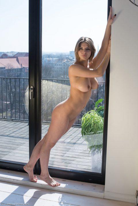 PHOTO | 00 83 480x719 - Busty Yelena