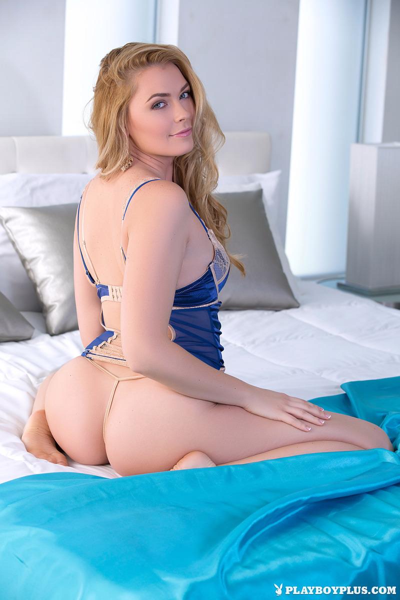 PHOTO   Bailey Rayne in Blue Eyed Girl 00 - Bailey Rayne In Blue Eyed Girl