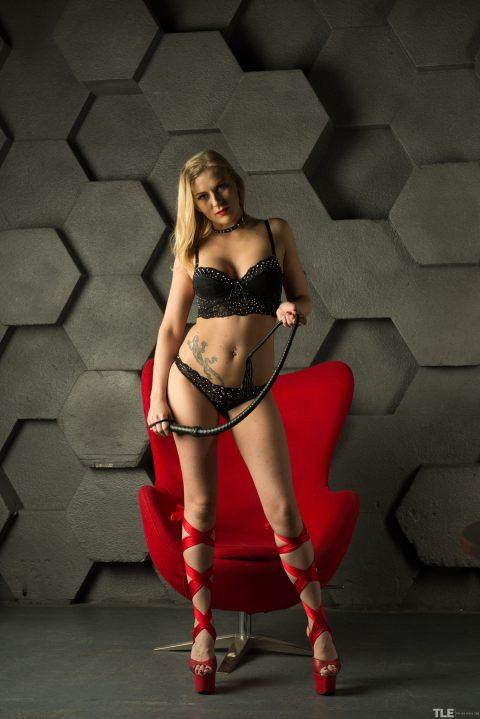 PHOTO | 00 126 480x719 - Dirty Milf Attica Anal Pleasure