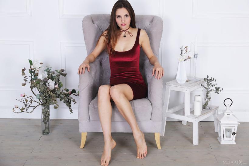 PHOTO | 00 180 - Just Sitting