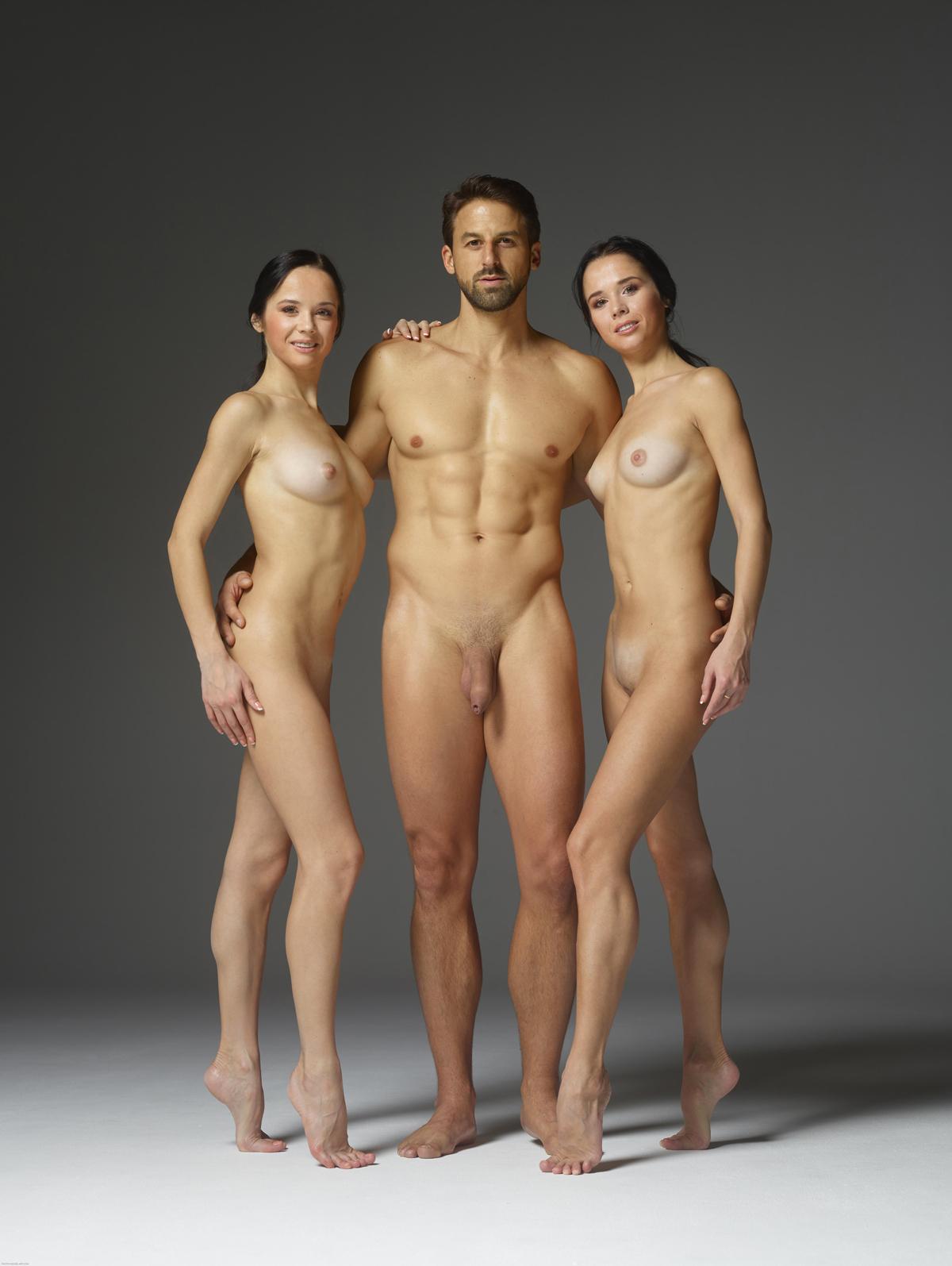 Czech Gay Porn Pics