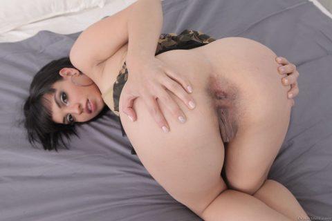 PHOTO | 00 282 480x320 - Horny Matilde Ramos Eating Fat Dick