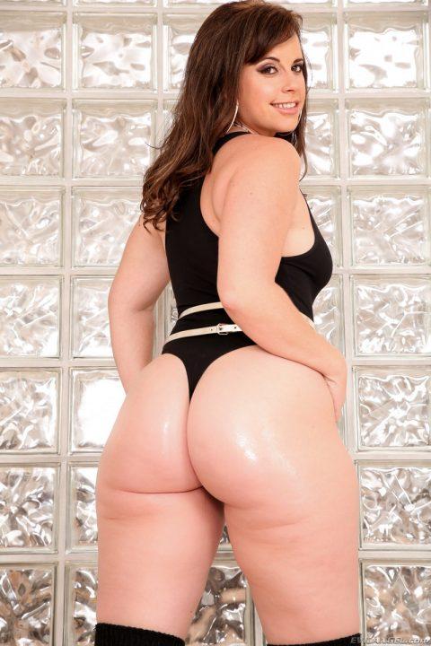PHOTO | 00 372 480x720 - Virgo Big Round Ass