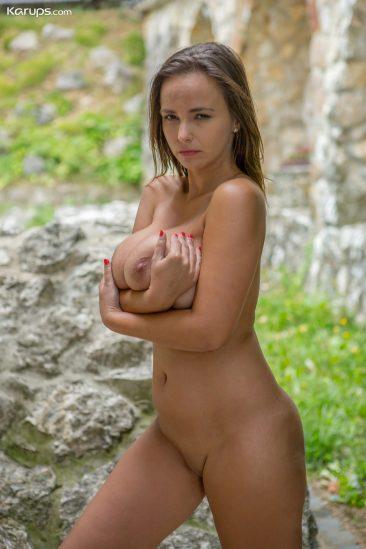 PHOTO | 13 125 366x549 - Big Natural Boobs Milf Stella Jones