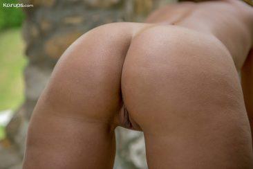 PHOTO | 14 125 366x244 - Big Natural Boobs Milf Stella Jones