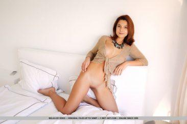 PHOTO | Beauty In Beige 00 366x244 - Beauty In Beige