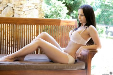 PHOTO   Underwear Fishing 01 366x244 - True Seductress