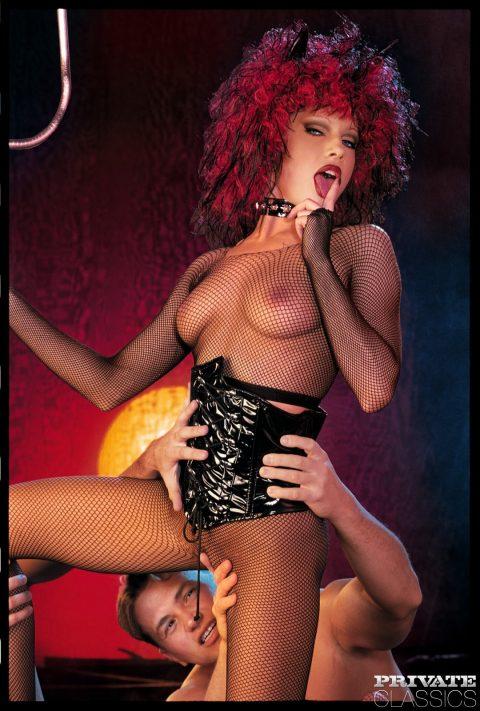 PHOTO | 00 34 480x711 - Dirty Redhead Goddess Banging Hard