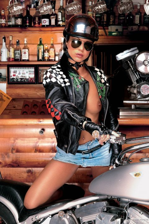 PHOTO | 00 40 480x722 - Cindy Lords Biker Bitch Banging Hard