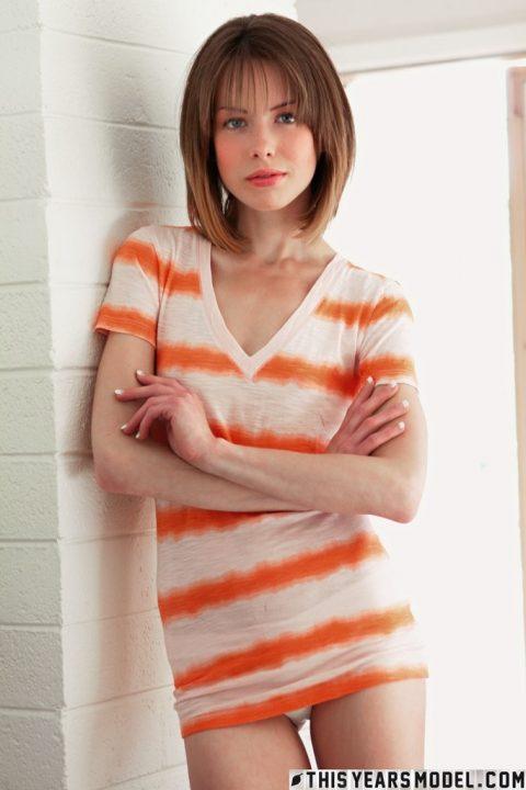 PHOTO | 00 65 480x720 - Bonnie Apricot