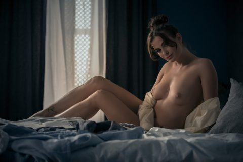 PHOTO | 00 208 480x320 - Cosmo In Taking It Easy