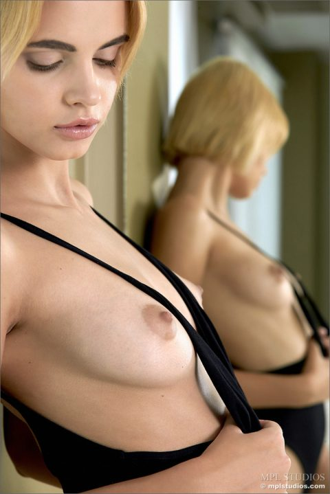 PHOTO | 00 226 480x719 - Natural Beauty Ariel in Expose